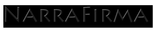 NarraFirma Logo